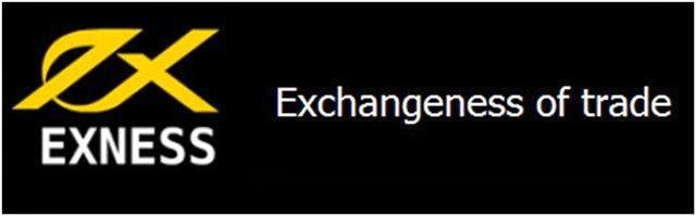 exness forex indonesia broker